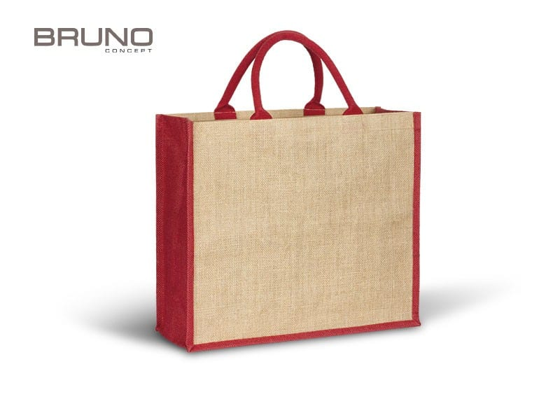 reklamni materijal-kese-MAKARENA-boja crvena