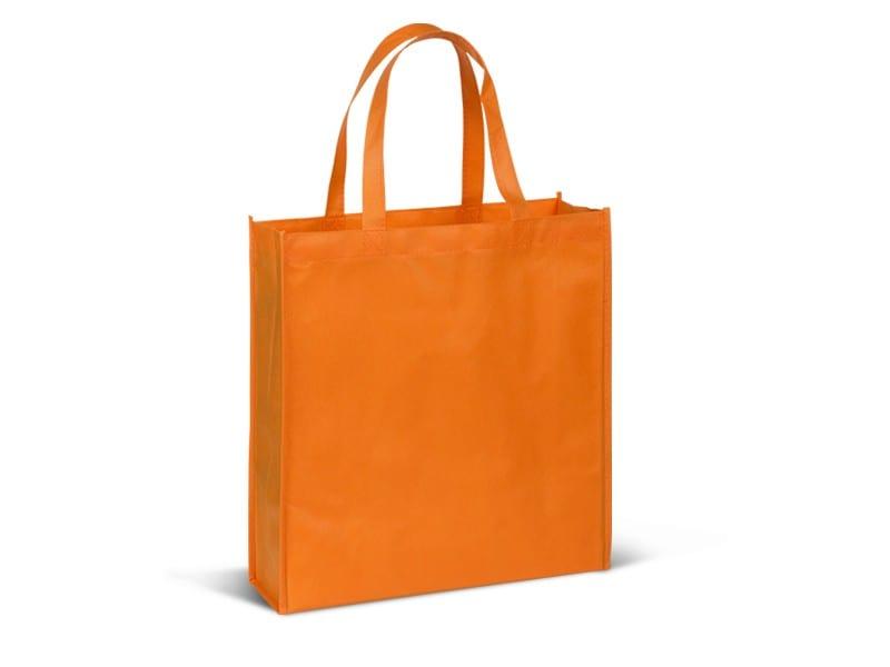 reklamni materijal-kese-MARKETA-boja oranz