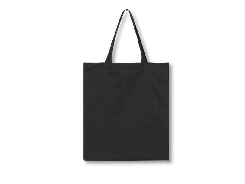 reklamni materijal-kese-NATURELLA-boja crna