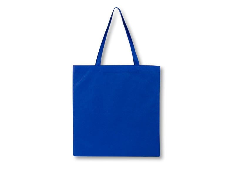 reklamni materijal-kese-TRENDY-boja rojal-plava