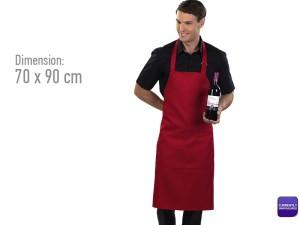 reklamni-materijal-swa-tim-kecelja-MARGARITA crvena