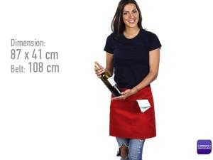 reklamni-materijal-swa-tim-kecelja-MARTINI crvena