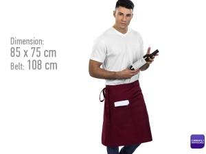 reklamni-materijal-swa-tim-kecelja-MOJITO bordo