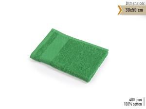 reklamni-materijal-swa-tim-aqua_30_reklamnimaterijal_zelena