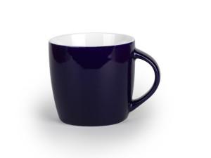 reklamni materijal - keramika i staklo - BERRY - boja plava