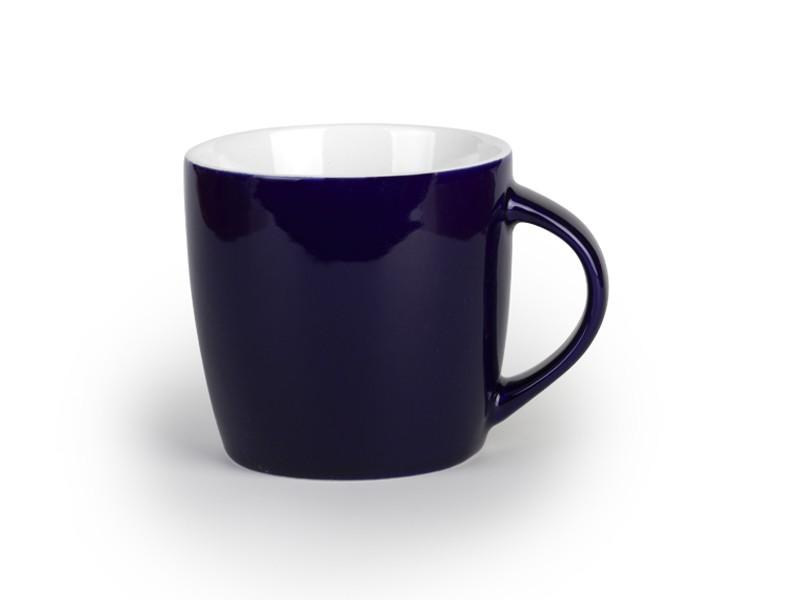 reklamni-materijal-keramika-i-staklo-BERRY-boja-plava