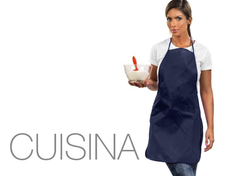 reklamni materijal-radna oprema-CUISINA