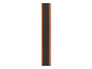 reklamni-materijal-swa-tim-MC BAND DUO Dvobojna elasticna traka za notese narandzasta