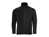 reklamni-materijal-swa-tim-NERO muska softsel jakna crna