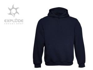 reklamni materijal-sportska oprema-CHAMP-boja plava