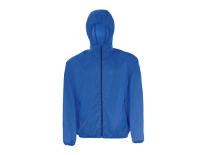 reklamni materijal-radna oprema-RAFTING-boja rojal-plava