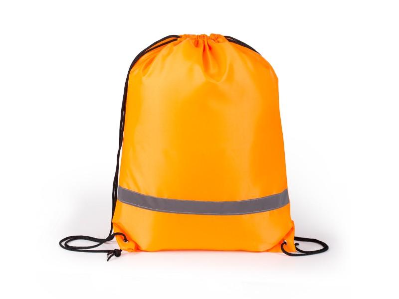 reklamni-materijal-swa-tim-torba-ranac-city-glow-neon-oranz