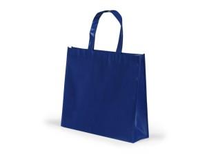 reklamni-materijal-swa-tim-torba-ceger-mariposa-plava