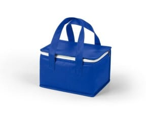 reklamni materijal-kese-SODA-boja plava
