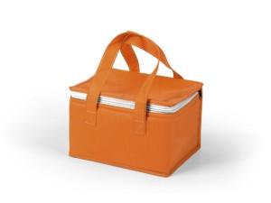 reklamni-materijal-swa-tim-torba-soda-rojal-svetlo-oranz