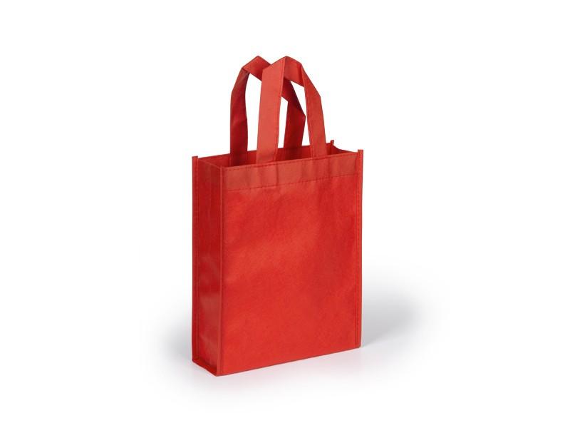 reklamni-materijal-swa-tim-torba-ceger-PETITA-crvena