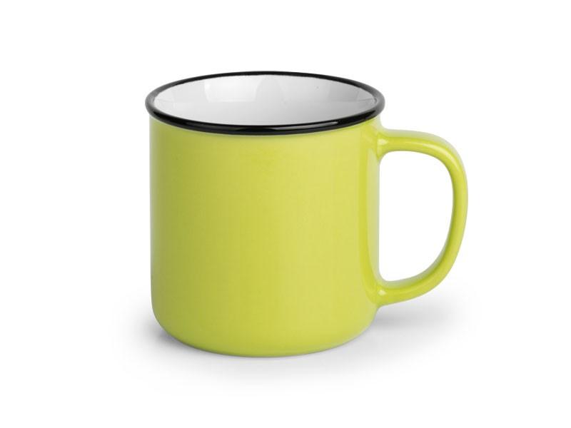 reklamni-materijal-swa-tim-cebe-solja-BETTY-svetlo zelena