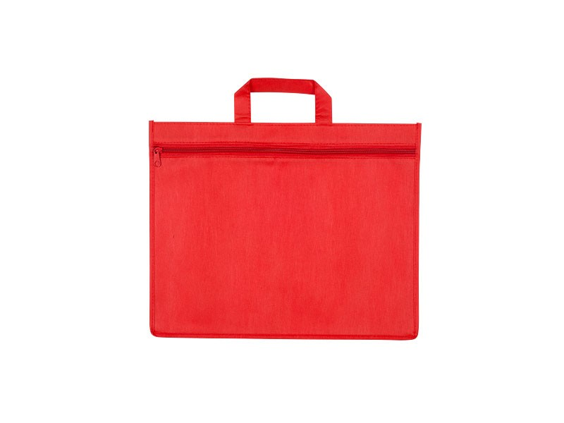 reklamni-materijal-swa-tim-cebe-torba-ceger-CARTELLA-crvena