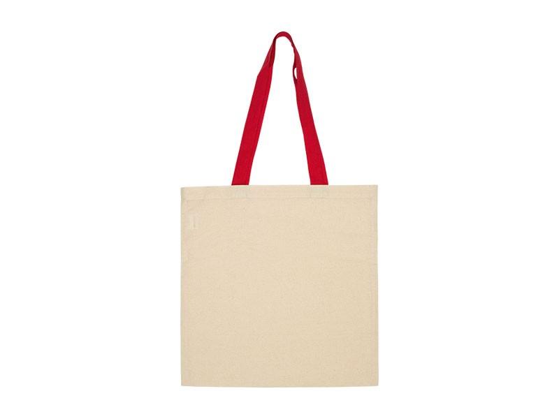 reklamni-materijal-swa-tim-torba-ceger-DOVE-crvena