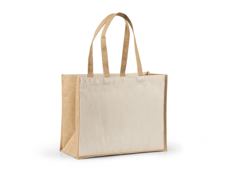 reklamni-materijal-swa-tim-torba-ceger-TAHITI-bez