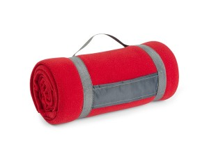 reklamni-materijal-swa-tim-cebe-BLANKET-crvena
