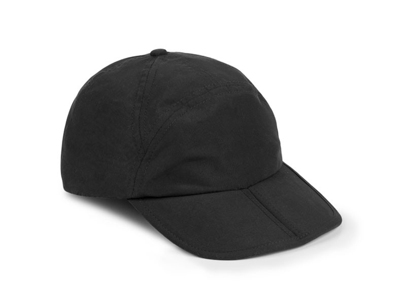 reklamni-materijal-swa-tim-kacket-ROGER-crna