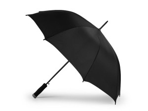 reklamni materijal - kisobrani - ROSSI - boja crna