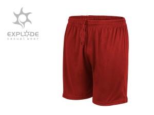 reklamni-materijal-swa-tim-deciji-sorts-boja-crvena-SPORTY KIDS-crvena