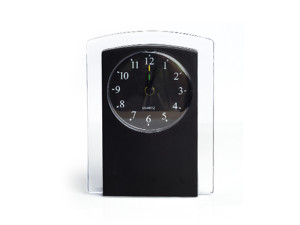 reklamni materijal - satovi - EDEN-boja-crna