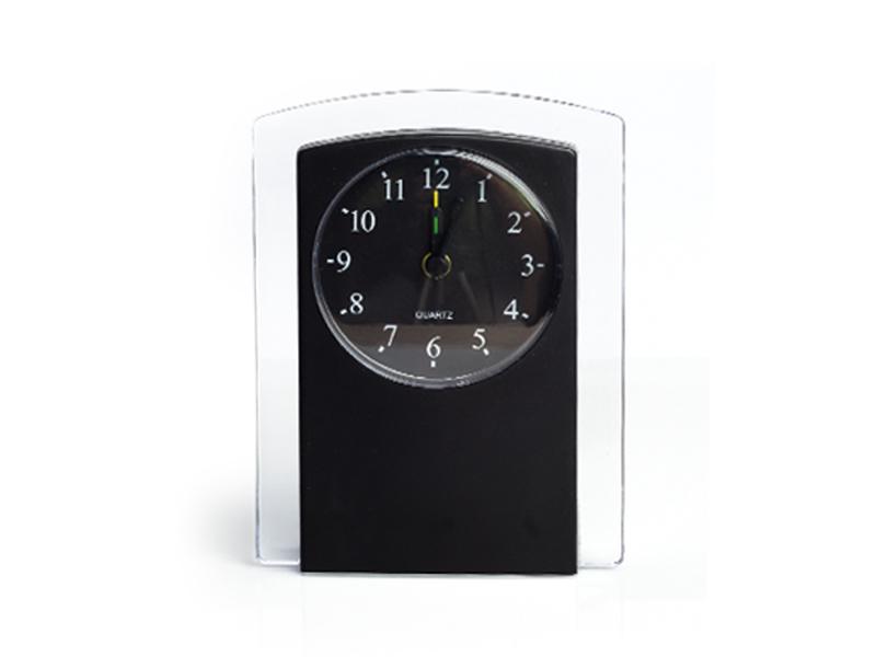 reklamni-materijal-satovi-EDEN-boja-crna
