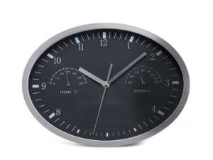 reklamni-materijal-satovi-ELIPTIC-boja-crna