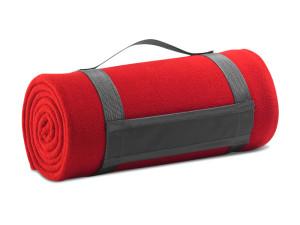 BLANKET-reklamni-tekstil-zimski-program-crvena