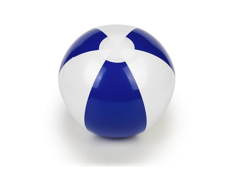 reklamni materijal-Reketi za plazu-lopta za plazu-lopta na naduvavanje-summer-boja-plava