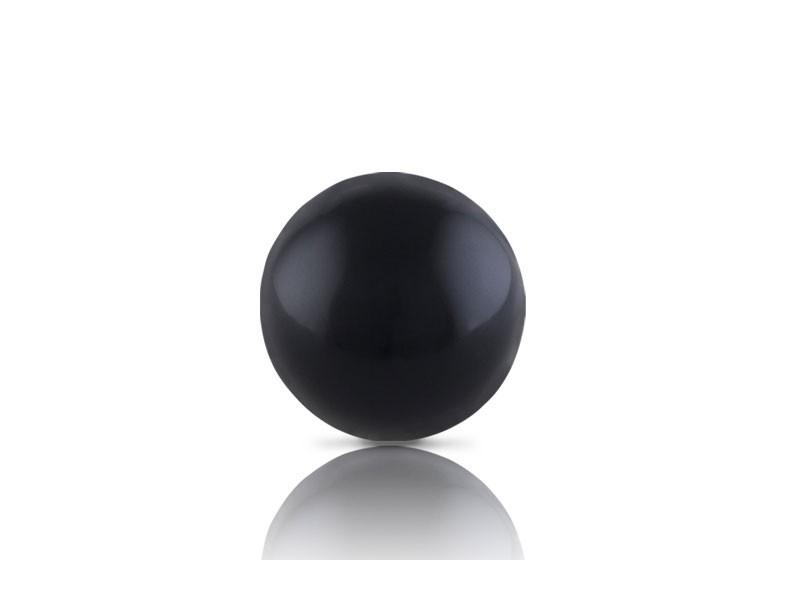 reklamni materijal-antistres-CALM-boja crna
