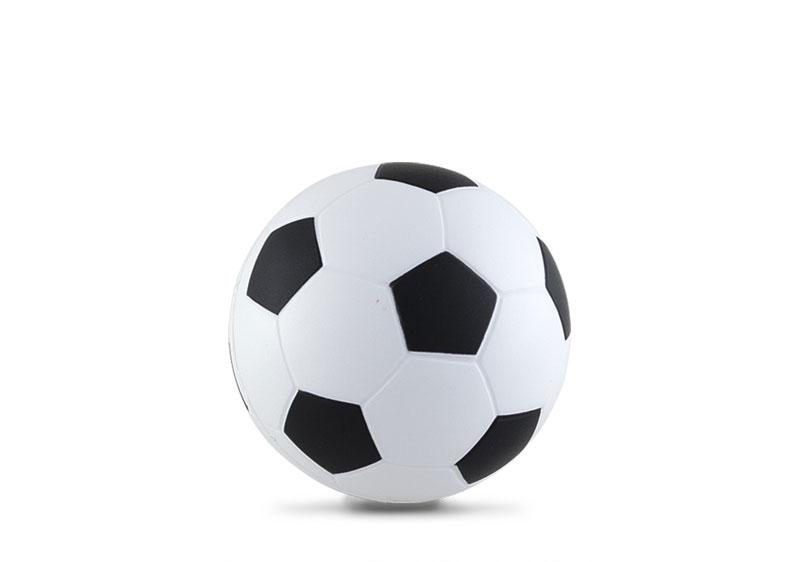 reklamni materijal-antistres-FOOTBALL antistres loptica