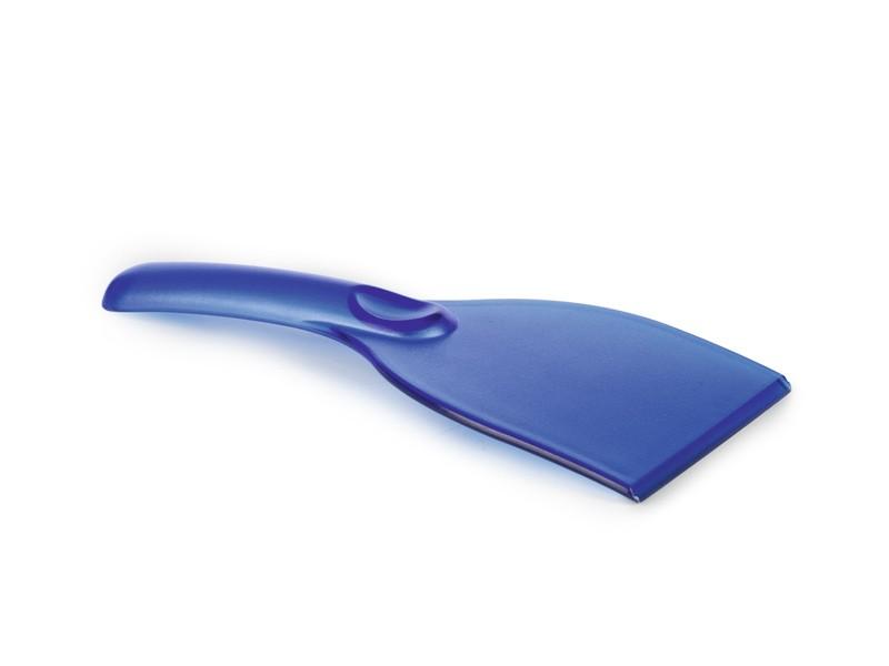 reklamni materijal - auto oprema - BREAKER - boja plava
