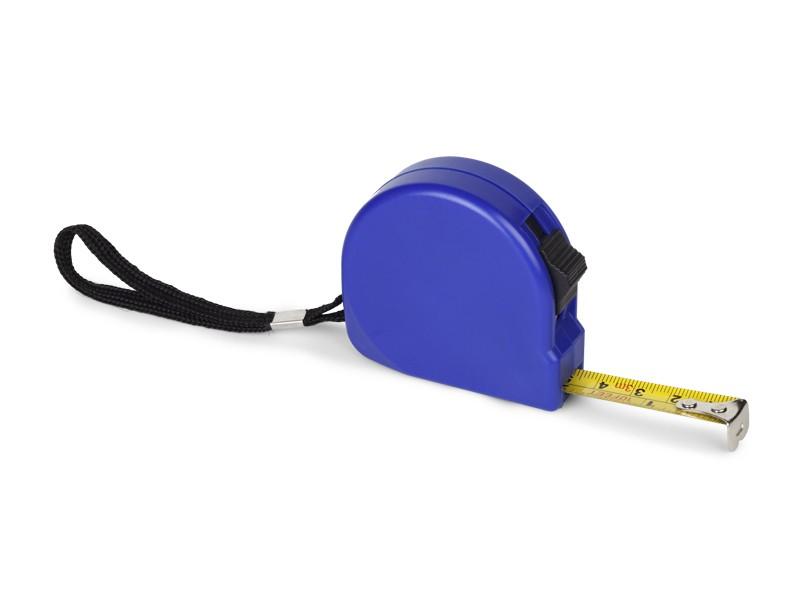 reklamni materijal - auto oprema - METRICO - boja plava