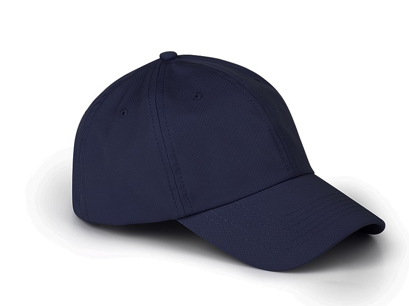 reklamni materijal - kacketi - ACTIVE - boja plava