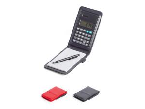 reklamni materijal-kalkulatori-EVENT