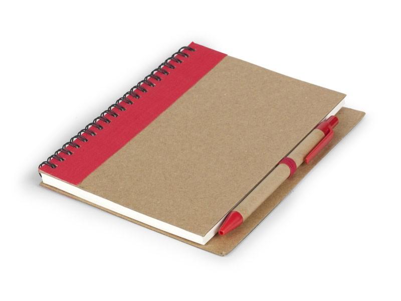 reklamni-materijal-kancelarijski-pribor-VERDE-boja-crvena