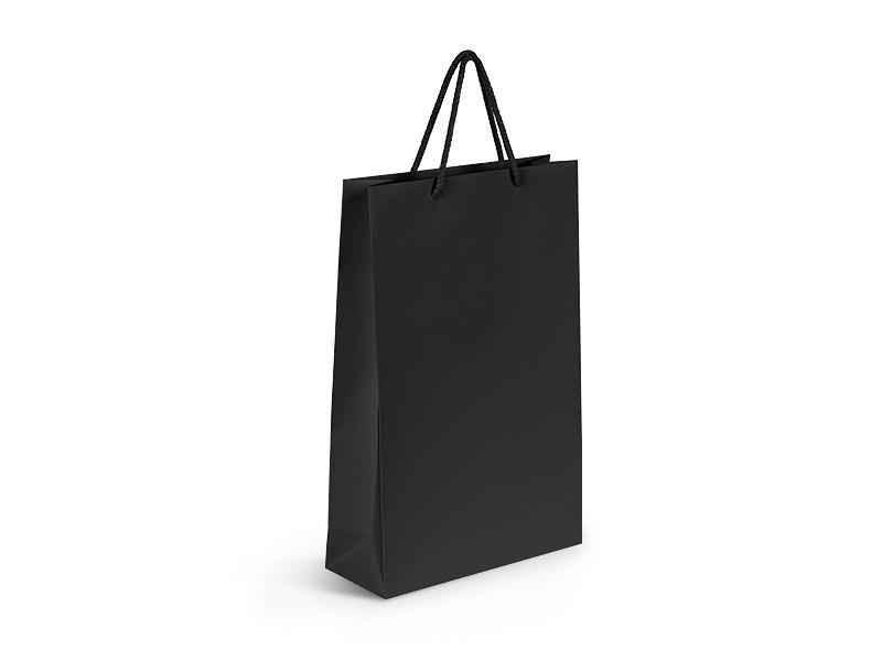 reklamni materijal-kese-DINA-boja crna