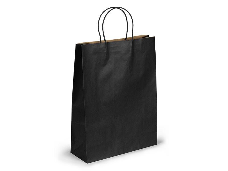 reklamni materijal-kese-LOLA MAXI-boja crna