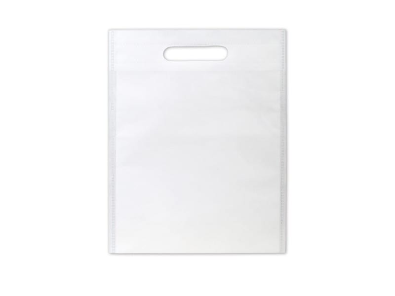 reklamni materijal-kese-SUBLIMA-boja bela