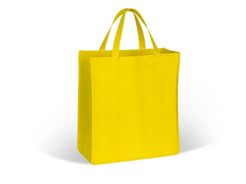 reklamni materijal-kese-TASHA-boja zuta