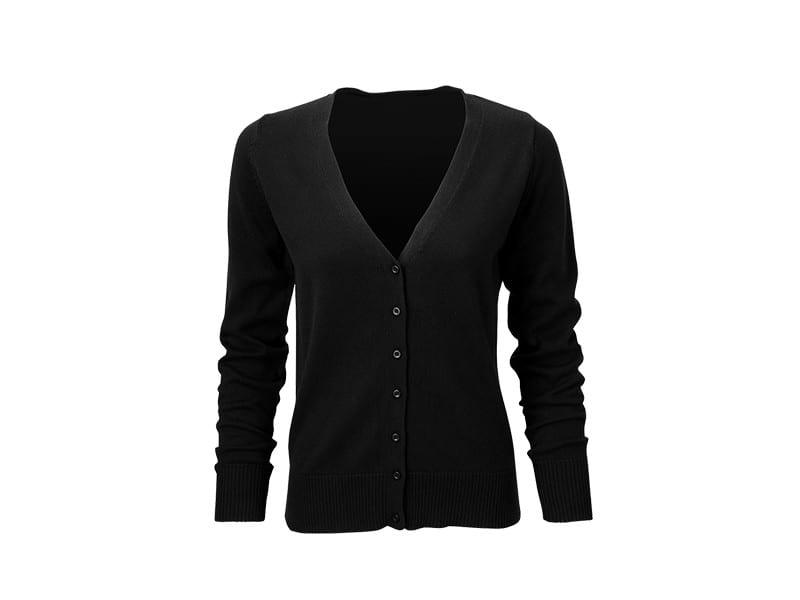 reklamni materijal-kosulje-AVENIA-boja crna