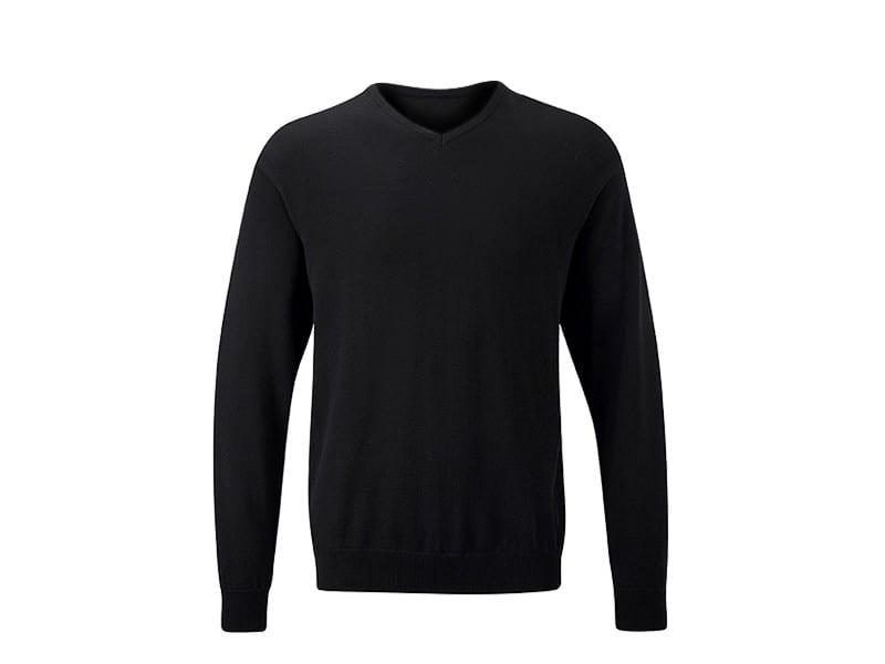 reklamni materijal-kosulje-SAILOR-boja crna