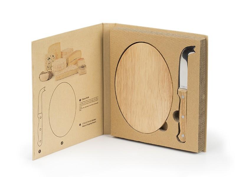 reklamni materijal - kuhinjski setovi - PADANO - boja bez