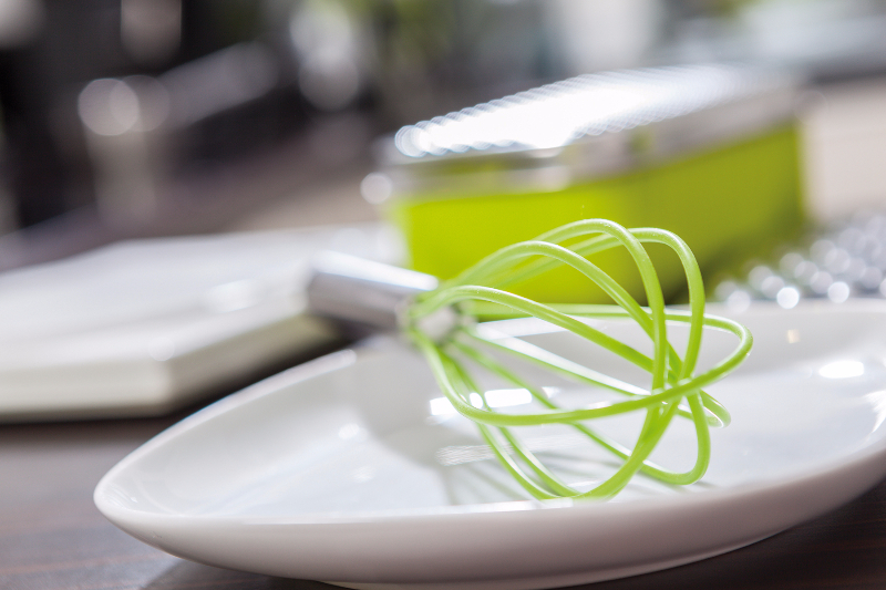 reklamni materijal-kuhinjski setovi-QUIRLY