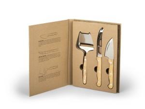 reklamni materijal - kuhinjski setovi - ROMANO - boja bez