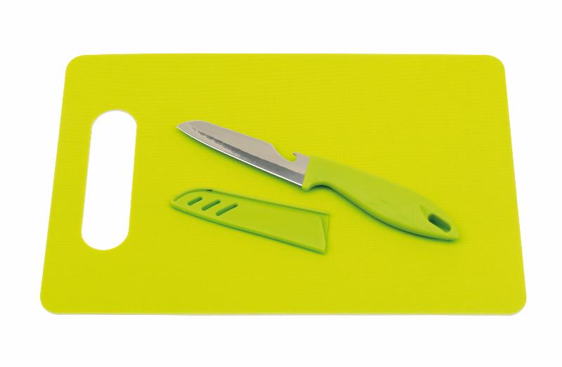 reklamni materijal-kuhinjski setovi-SUNNY